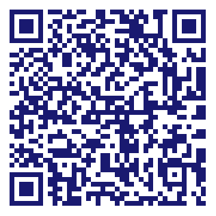 QR-Code for Infiniti of Lafayette