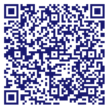 QR-Code for Infinity Eight Partners Group
