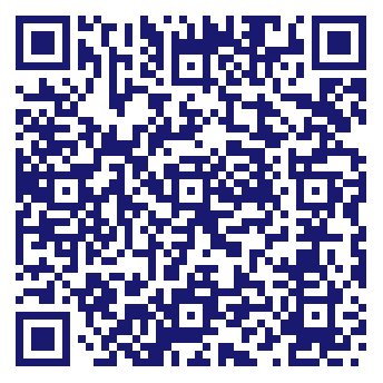 QR-Code for Infinity Information Inc