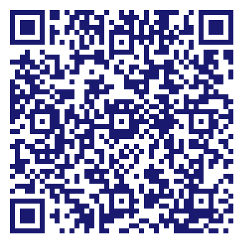QR-Code for Infinity Laser Med Spa