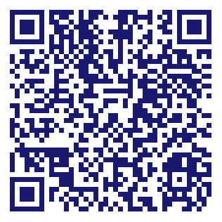 QR-Code for Infinity Movers