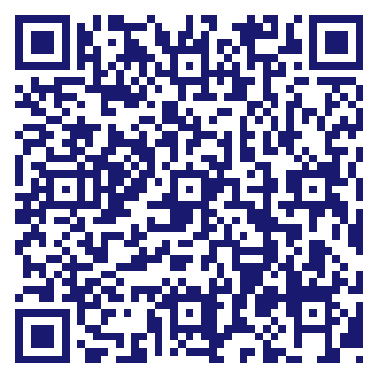 QR-Code for Infinity Plumbing Services