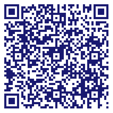 QR-Code for Inflatable Jump House Rentals