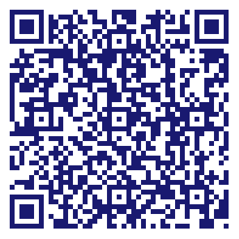 QR-Code for Info Board Systems Inc
