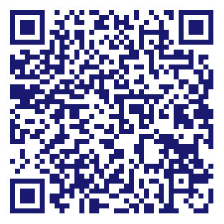 QR-Code for Info Tool
