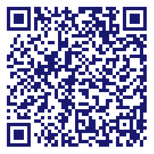 QR-Code for Info-tech Solutions