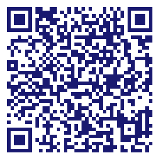 QR-Code for InfoB2bGroup