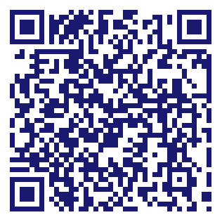 QR-Code for Infobusiness