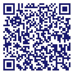 QR-Code for Infone Llc