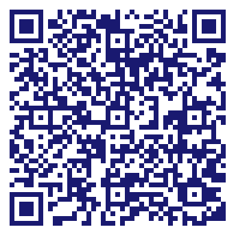 QR-Code for Information Processing Svc