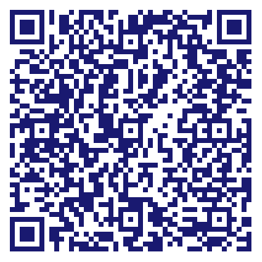 QR-Code for Information Security Svc Llc