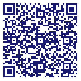 QR-Code for Information & Referral
