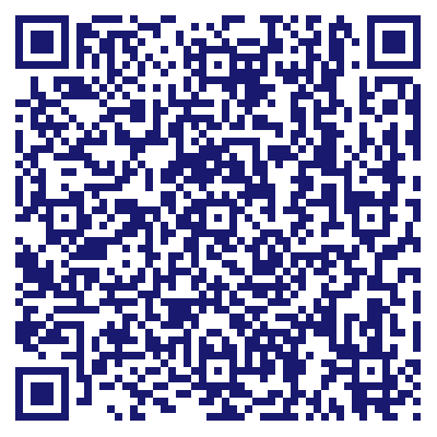 QR-Code for Information on Dog Training, Health and Training Devices