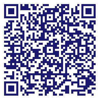 QR-Code for Infrared Sauna Chicago