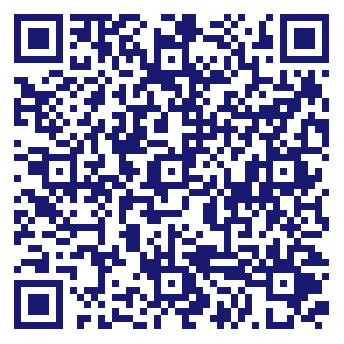 QR-Code for Infrared Saunas Anchorage