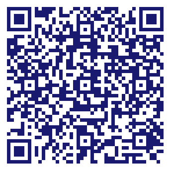 QR-Code for Infrared Saunas Bedford