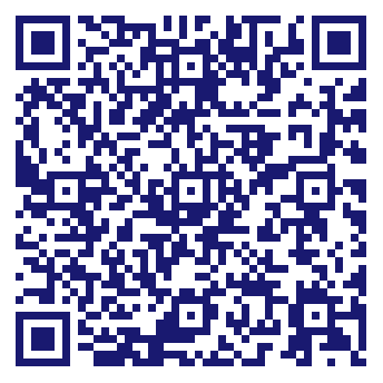 QR-Code for Infrared Saunas Chicago