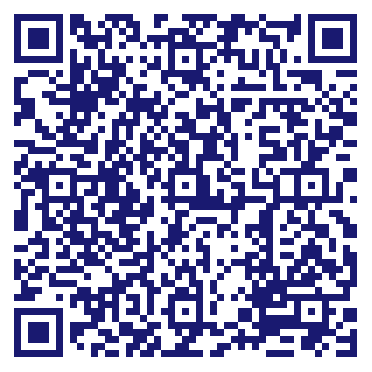 QR-Code for Infrared Saunas Dealer Wichita Kansas