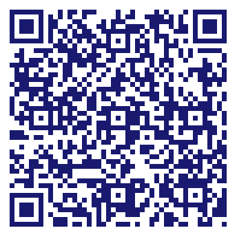QR-Code for Infrared Saunas Palm Beach