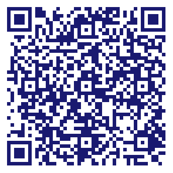 QR-Code for Infrared Saunas Portland
