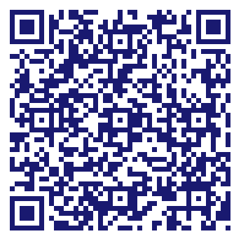 QR-Code for Infrared Saunas of Phoenix