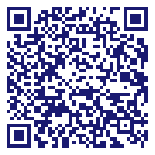 QR-Code for Infund Processing Inc