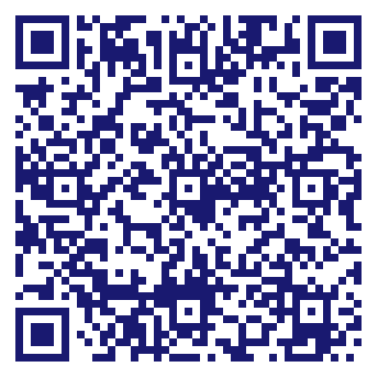 QR-Code for Infurm Technologies LLC.