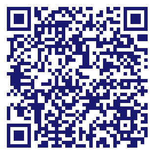 QR-Code for Ingram Ready Mix Inc