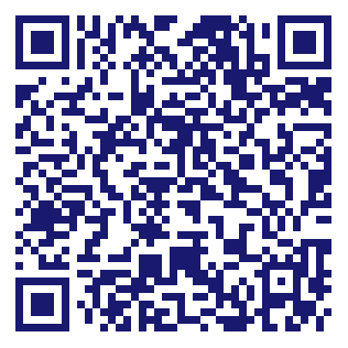 QR-Code for Ingram & Son Farm