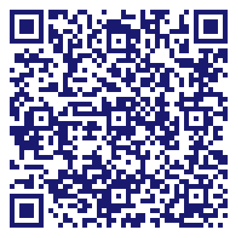 QR-Code for InjuredGo.com Law Firm, LLC