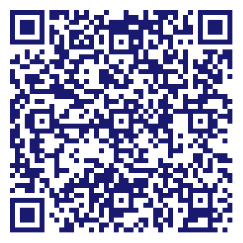 QR-Code for Injury Justice Law Firm LLP