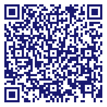 QR-Code for Injury Trial Lawyers, APC