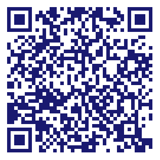 QR-Code for Ink Construction Llc