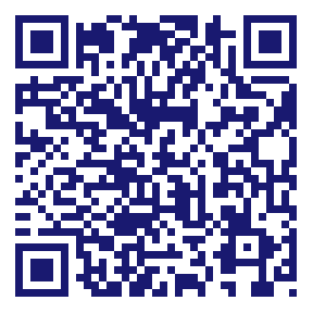 QR-Code for Inkleys