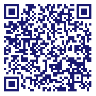 QR-Code for Inland Divers