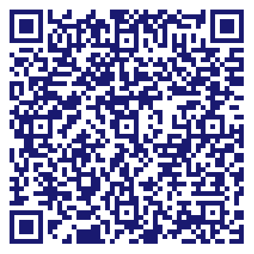 QR-Code for Inland Empire Distribution Inc