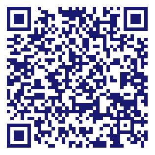 QR-Code for Inland Oil Co