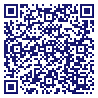 QR-Code for Inland Paperboard And Packg