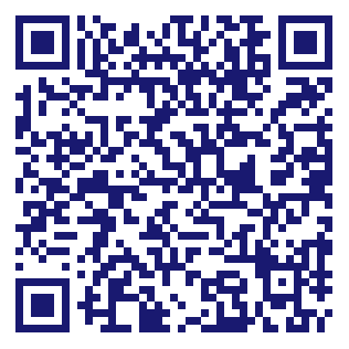 QR-Code for Inland Seafood