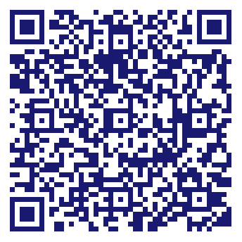 QR-Code for Inlet & Pipe Protection