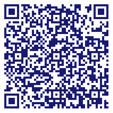 QR-Code for Inline Ovals Garry Mc Mahaon
