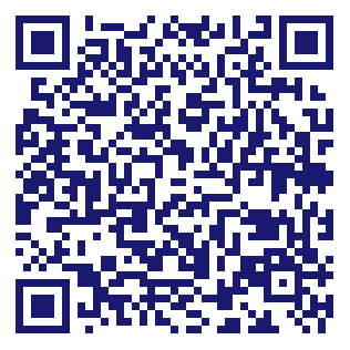 QR-Code for Inman Construction