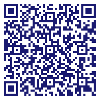 QR-Code for Inman Heating & Cooling