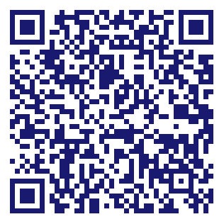 QR-Code for Inmate Communications