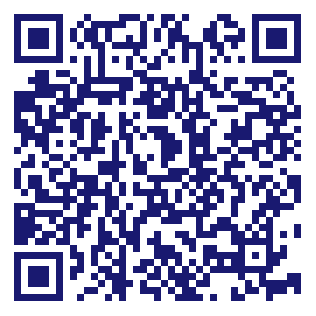QR-Code for Inn at Wecoma