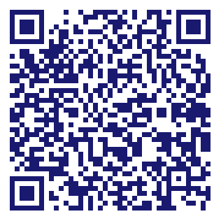 QR-Code for Inn at the Canyons