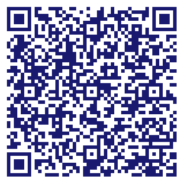 QR-Code for Innate Wellness Chiropractic & Rehab