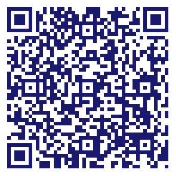 QR-Code for Innate Wholeness Astrology