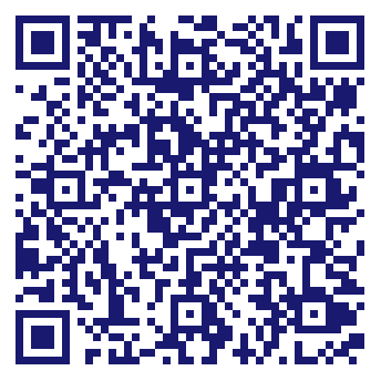 QR-Code for Inner Alchemy Acupuncture