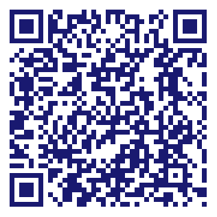QR-Code for Inner City Realty